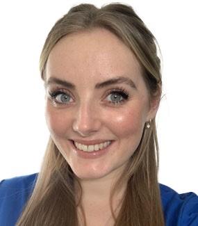 Veterinary Nursing Awareness Month 2021 – Diane Leach Profile